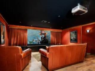 Listing #2792 - Image 1 - Scottsdale - rentals