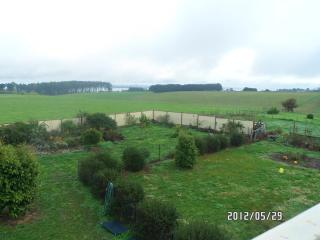 Murrays Hill Bed & Breakfast      Colac  NOT A HOUSE RENTAL - Colac vacation rentals