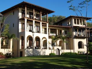 Casa Brewer Las Catalinas, Playa Danta, Costa Rica - Las Catalinas vacation rentals