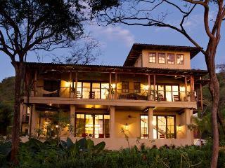 StuCasa - Las Catalinas vacation rentals