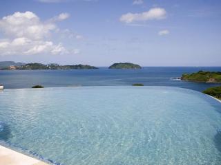 Villa Catalina Townhome #9 - Playa Prieta vacation rentals