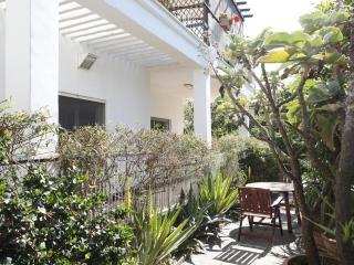sea villa in Palermo - Palermo vacation rentals