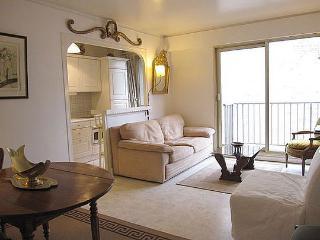 1 Bedroom Apartment in Paris, France - Paris vacation rentals