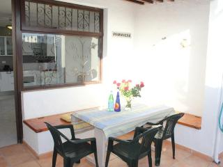 Bungalow Primavera - 100 mtrs from sandy beach - Costa Teguise vacation rentals