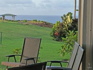 Pa'ani at Princeville - Princeville vacation rentals