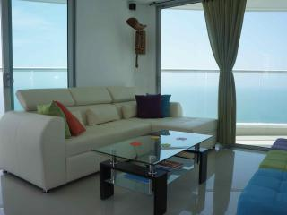 Home Suite Home Cartagena - Colombia vacation rentals