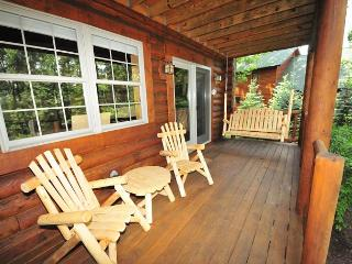 Made It! - McHenry vacation rentals