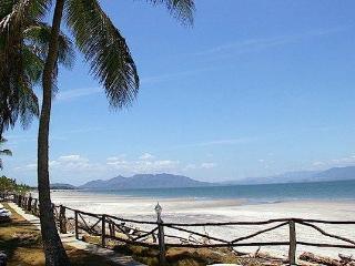 Beach resort apt. Sleeps 4. Punta Chame, PANAMA. - Panama vacation rentals