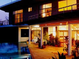 Villa Caramar - Playa Negra vacation rentals