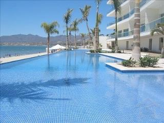 New Beachfront Condo in Bucerias - Bucerias vacation rentals