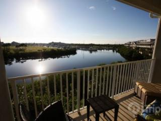 515 Little Harbor - Parrish vacation rentals