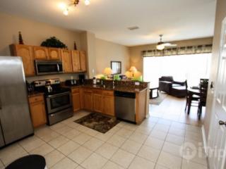 7669 Windsor Hills - Kissimmee vacation rentals
