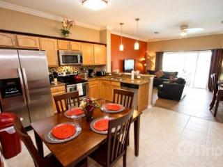 1531 Dream - Clermont vacation rentals