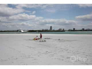 908 Yacht House - Clearwater Beach vacation rentals