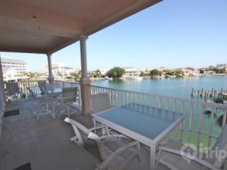 303 Harborview Grande - Tarpon Springs vacation rentals