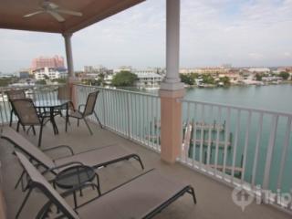 506 Harborview Grande - Tarpon Springs vacation rentals