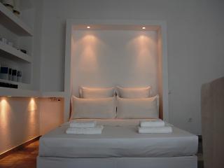 Mykonos Town Suites - 4 studios managed by M.A.C. - Mykonos vacation rentals