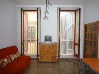 Clean, Charming Vernazza Apartment Cinque Terre - Vernazza vacation rentals
