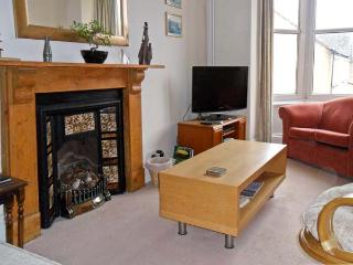 PENRYN, character apartment, close to beaches and harbour in Ilfracombe, Ref 15567 - Berrynarbor vacation rentals