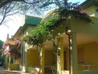 Villa a 100 mt dalla spiaggia SanGiovanni Sardegna - Image 1 - Nuoro - rentals