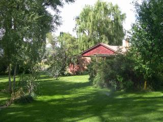 The Old Trout Farm - Durango vacation rentals
