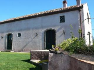 L'Aranceto - Catania vacation rentals