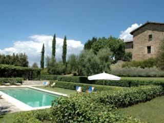 Le Querce di Orvieto - Orvieto vacation rentals