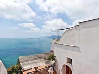Mediterraneo - Praiano vacation rentals