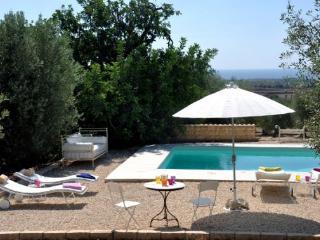 Villa degli Ulivi di Noto - Noto vacation rentals