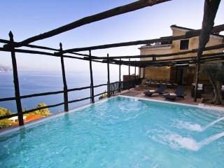 Villa Il Tramonto - Amalfi vacation rentals