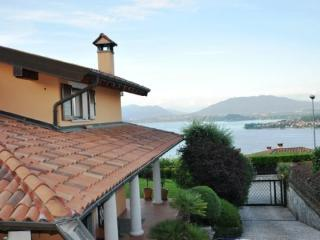 Villa Marta - Lake Maggiore vacation rentals