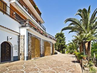 Villa Nastro Verde - Campania vacation rentals