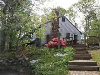 255 Whiffletree Avenue - BBUSH - Brewster vacation rentals