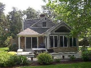 30 Jediah Lane - BHAYS - Brewster vacation rentals