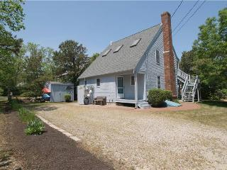 91 Anchors Aweigh Rd. - BLOWB - Brewster vacation rentals