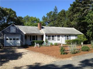 56 Cranberry Lane - BMOFF - Brewster vacation rentals