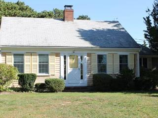 376 Paines Creek Road - BOCOA - Brewster vacation rentals