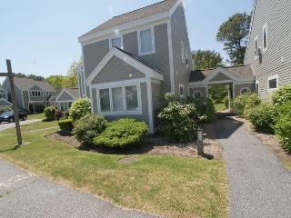 132 Billington Lane - BSIDE - Brewster vacation rentals