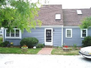 5 Lobster Lane - CSTAR - Image 1 - Chatham - rentals