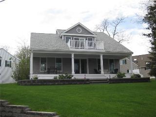 135 Leeward Road - Greater Boston vacation rentals