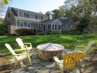 70 Deacon Paine Road - OLENI - Eastham vacation rentals