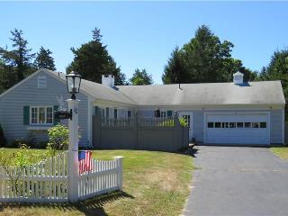 10 Cheney Road - OSMIC - East Orleans vacation rentals