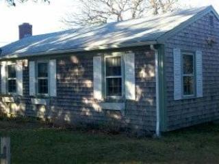 19 Doane Way - OUNGE - Image 1 - East Orleans - rentals