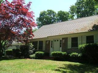 33 Meadowlark Lane - TKOSA - Osterville vacation rentals