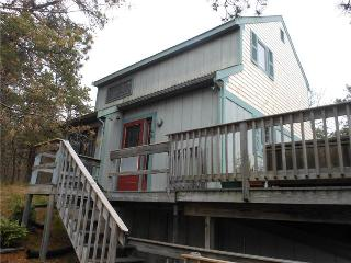 TRURO VACATION RENTAL-4BR - WMARO - Truro vacation rentals