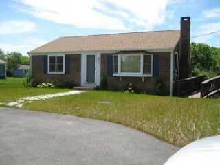 93 Iroquois Blvd. - YSILU - West Yarmouth vacation rentals