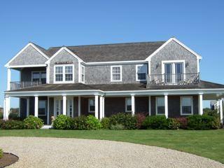 4 Bedroom 4 Bathroom Vacation Rental in Nantucket that sleeps 8 -(10221) - Image 1 - Nantucket - rentals