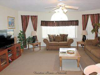 The Brittania - Davenport vacation rentals