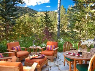 Granite Ridge Homestead - Teton Village vacation rentals