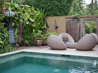 Villa Balquisse Boutique Hotel - Jimbaran vacation rentals